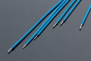 リード線(電気ワイヤー・電子電気機器用電線)